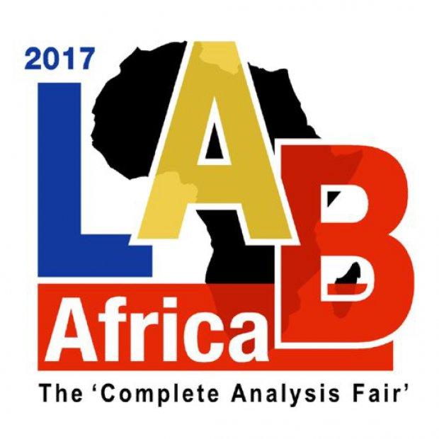 lab africa logo