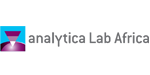 Analytica Lab Africa home page