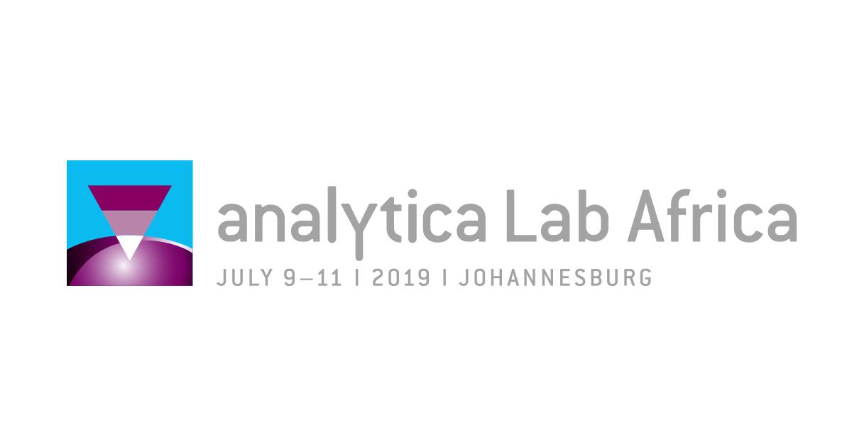 sito di incontri Johannesburg